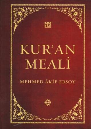 kur-an-meali