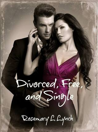 Divorced, Free, and Single