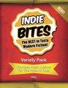 Indie Bites