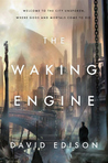 Download The Waking Engine