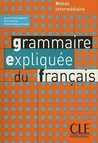 Grammaire expliqu...