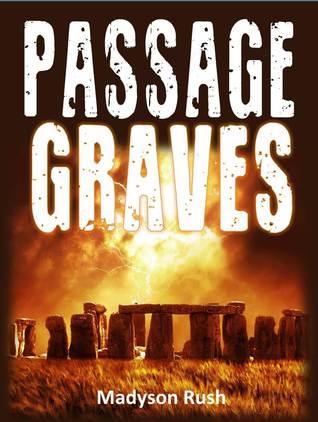 passage-graves