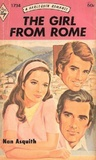 The Girl from Rome
