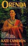 Orenda: A Novel of the Iroquois Nation