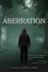 Aberration by Lisa  Regan