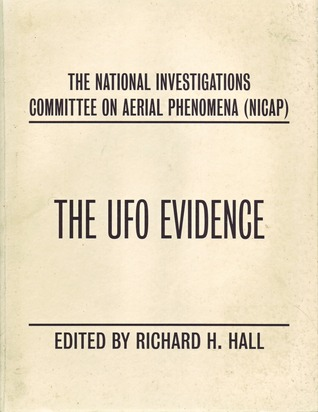 the-ufo-evidence