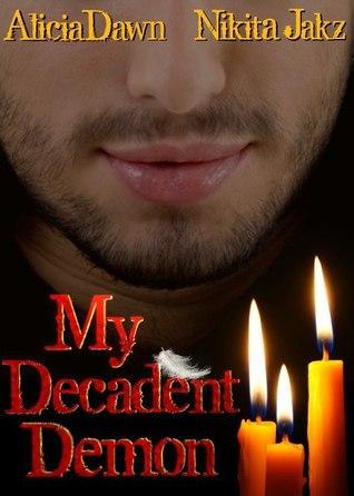 my-decadent-demon