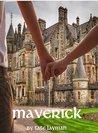 Maverick (Maverick Academy Series)