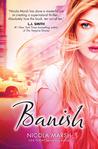 Banish by Nicola Marsh