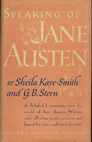 speaking-of-jane-austen