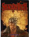Shadowtech (Shadowrun, 7110)