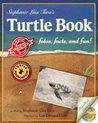Stephanie Lisa Tara's Turtle Book