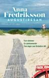 Augustiresan by Anna Fredriksson