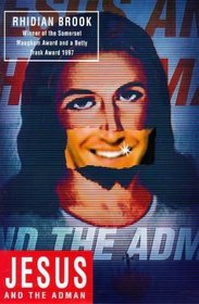 jesus-and-the-adman
