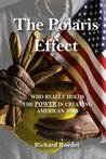 The Polaris Effect: Who Really Holds The Power In Creating American Jobs