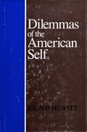 Dilemmas of the American Self