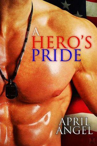a-hero-s-pride