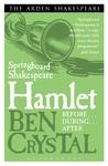 Hamlet (Springboard Shakespeare)