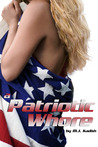 A Patriotic Whore (Cathouse, #1)
