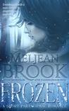 Frozen by Meljean Brook