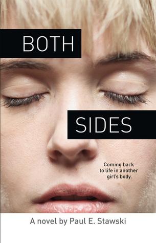 Both Sides by Paul E. Stawski