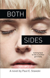Both Sides ebook download free