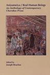 Aniyunwiya/Real Human Beings: An Anthology of Contemporary Cherokee Prose