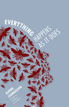 Everything Happens as It Does audiobook download free