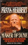 Maker of Dune
