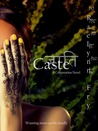 Caste (The Corporation Series #1)
