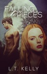 Falling to Pieces (Falling, #1)