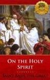 On the Holy Spirit (De Spiritu Sancto)