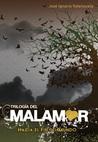 Hacia el fin del mundo (Trilogía del Malamor, #1)