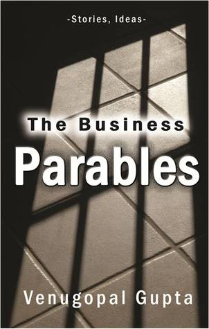 The parables from Matthew