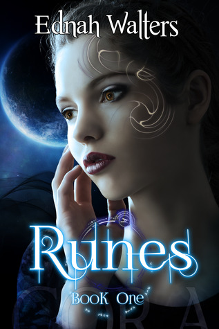 Runes runes 1 by ednah walters 18046743 fandeluxe Gallery