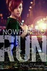 Nowhere to Run (Stephanie Carovella #1)