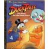 Disney's DuckTales by Walt Disney Company