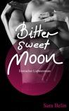 Bittersweet Moon 1