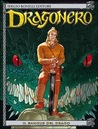 Dragonero n. 1: Il sangue del drago