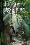 Hunter's Academy (Veller, #2)