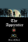 The Apprentice (Rogue Series, #1)