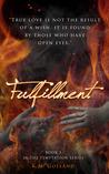 Fulfillment (Temptation, #3)