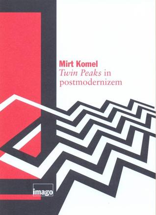Twin Peaks in postmodernizem