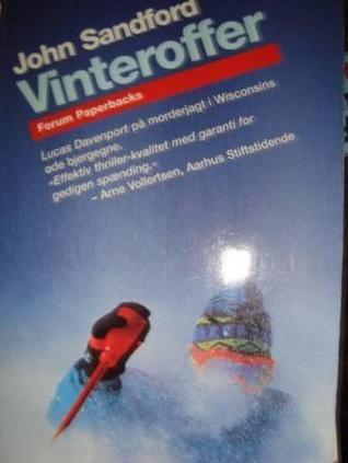 Ebook Vinteroffer #5 by John Sandford DOC!