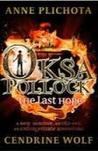 Oksa Pollock by Anne Plichota