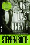 One Last Breath (Ben Cooper & Diane Fry, #5)