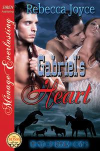 Gabriel's Heart