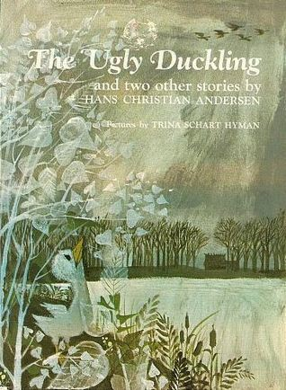 Ugly Duckling and Two Other Stories