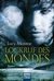 Lockruf des Mondes (Children of the Moon, #1) by Lucy Monroe