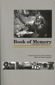 book-of-memory-a-rastafari-testimony